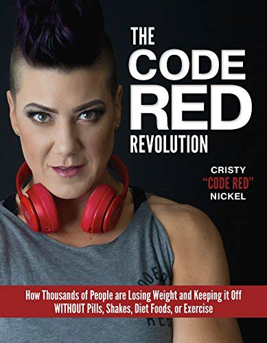 code red revolution  thousands  people