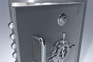 Tresor Selber Bauen : tresore sterreich k rnten klagenfurt p pierzl gmbh ~ Watch28wear.com Haus und Dekorationen