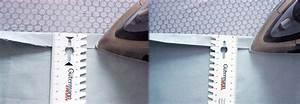 Vorhänge Selber Nähen : n hen gardinen gardinen 2018 ~ Michelbontemps.com Haus und Dekorationen