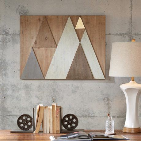 Diy decor bedroom decor living room lighting wall hanging lights wall decor bohemian living available in natural color. Wood Wall Decor at Lucia Lighting & Design | Lucia Lighting & Design