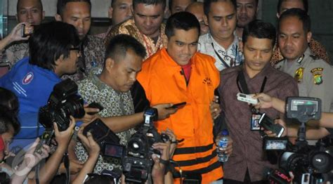 alasan korupsi  merajalela  indonesia kompasianacom