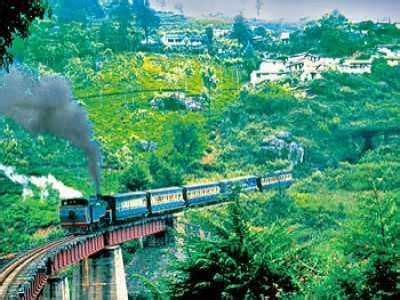 coimbatore hill station of tamil what are the best hill stations to visit in tamil nadu