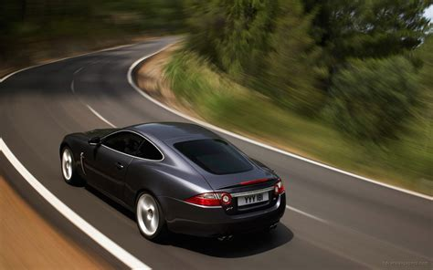 Jaguar Xkr 2 Wallpaper Hd Car Wallpapers