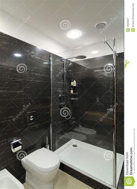 cherche travail femme de chambre bidet de salle de bain 28 images salle de bain au rdc