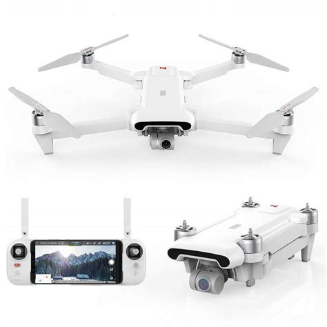 official fimi  se folding quadcopter owners thread rc groups