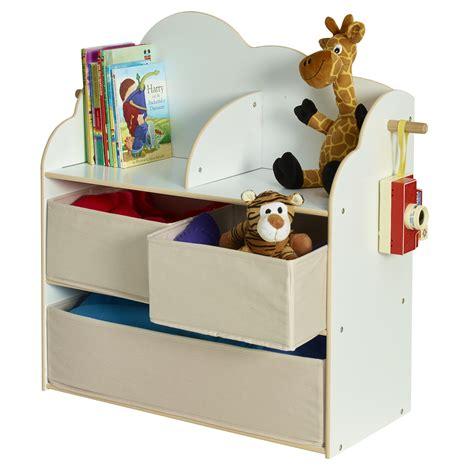 meuble rangement chambre fille meuble de rangement pour chambre de fille