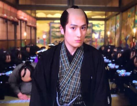 中村 隼人