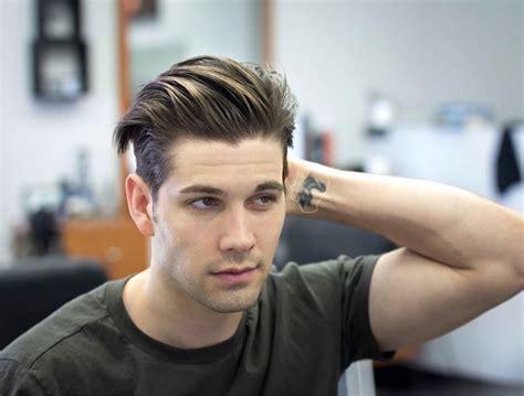 model rambut pria model rambut pria indonesia