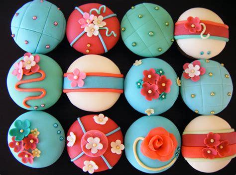 cupcake design 36 best cupcake designs dzineblog