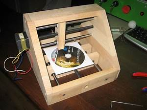Musikanlage Selber Bauen : habe also die letzten paar tage an der mechanik gebastelt ~ A.2002-acura-tl-radio.info Haus und Dekorationen