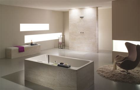 salle de bain hygena tendance les salles de bains en acc 232 s libre 171 lorraine magazine