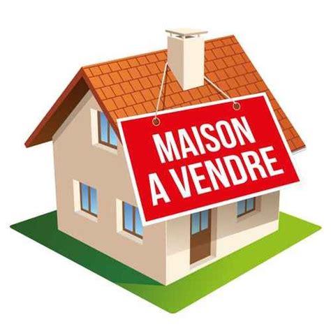 maison a vendre guichen maison 224 vendre comment trouver un offre int 233 ressant