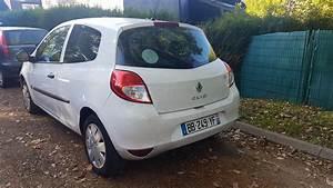 Clio 3 Le Bon Coin : achat voiture pas cher guadeloupe ~ Gottalentnigeria.com Avis de Voitures