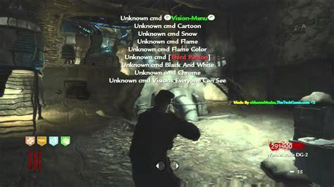 Waw Mastermodz V11 Usb Mod Menu Download