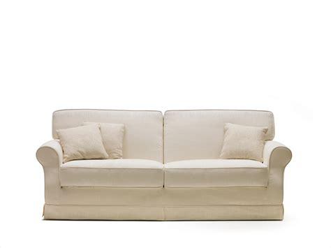 canapes lits tous les fournisseurs canape lit classique