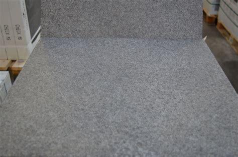 carrelage design 187 colle carrelage ext 233 rieur moderne design pour carrelage de sol et