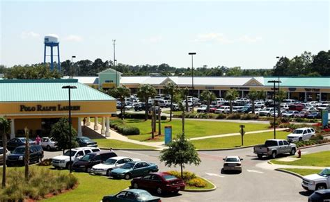 best railroad trips tanger outlets foley al top tips before you go with