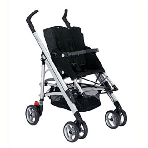 bebe confort loola pushchair