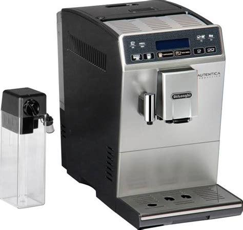 blokker espresso apparaat delonghi koffiezetapparaten nodig alle prijzen van