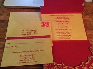 modern wedding invitations for you wedding invitation With wedding invitation in bengali language