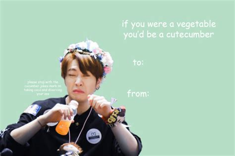 funny valentines day card | Tumblr