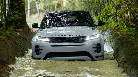 Land Rover Range Rover Evoque 4k Wallpapers by 2020 Range Rover Evoque P300 Hse R Dynamic Black Pack 4k 2
