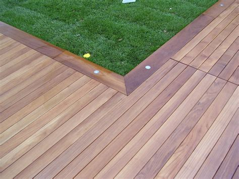 pavimento legno per esterni p a m legno pavimenti in legno per esterni terrazze