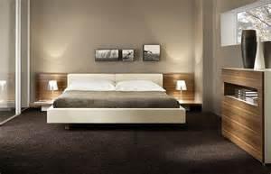schlafzimmer beige wei modern design schlafzimmer modern gestalten zimmer gestalten ideen deko ideen schlafzimmer idee modern design