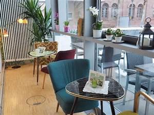 50 Er Jahre Stil : altensteig altensteig tripadvisor ~ Sanjose-hotels-ca.com Haus und Dekorationen