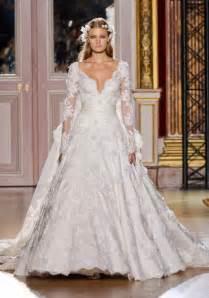 valentino brautkleider zuhair murad 2013 haute couture collection fashionbride 39 s weblog