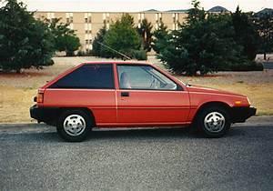 1990 Mitsubishi Mirage - Pictures - CarGurus