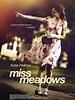 Miss Meadows DVD Release Date January 27, 2015