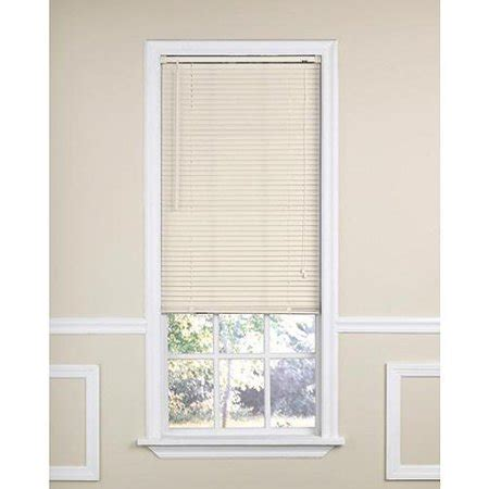 Vinyl Window Blinds by Vinyl Mini Blinds For Windows Go Search For