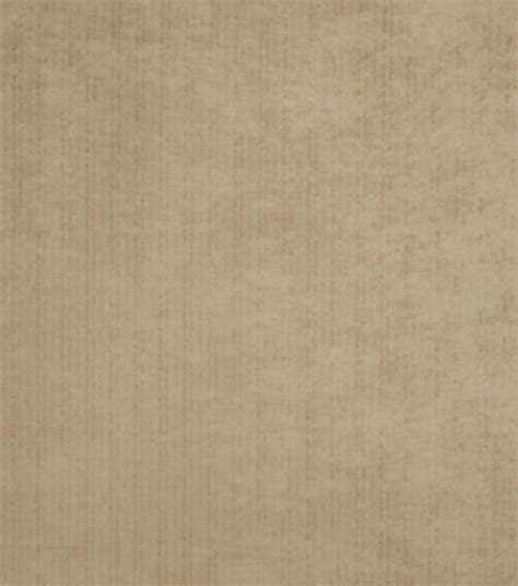 Design Upholstery Eaton by Upholstery Fabric Eaton Square Outdoor Velvet Parchment