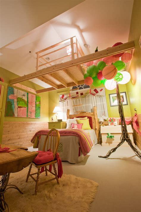 treehouse bedroom ideas tree house bedroom home design online