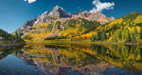 10 Best Hikes When Visiting Colorado - Day Hikes Near Denver