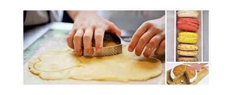 scook cuisine cours cuisine pâtisserie enfant école scook annesophiepic