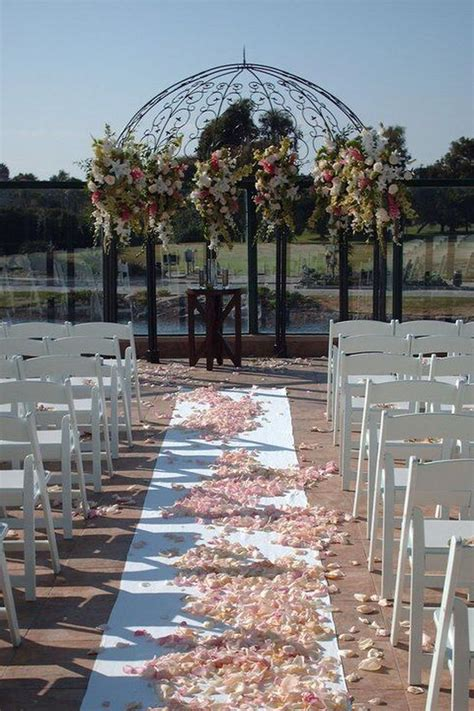 seacliff country club weddings  prices  wedding