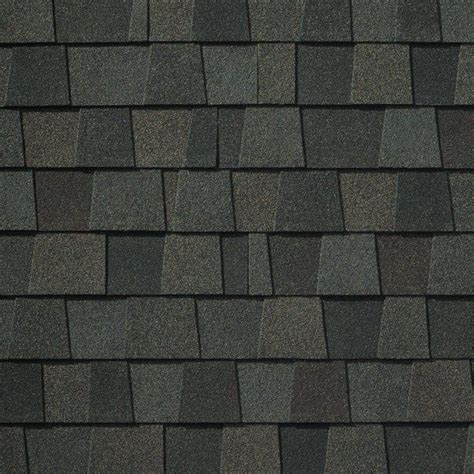 architectural shingles colors 17 best images about roof on exterior colors