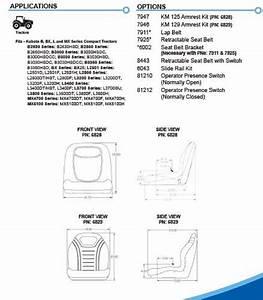 Bb3694 Kubota Mx5100 Wiring Diagram