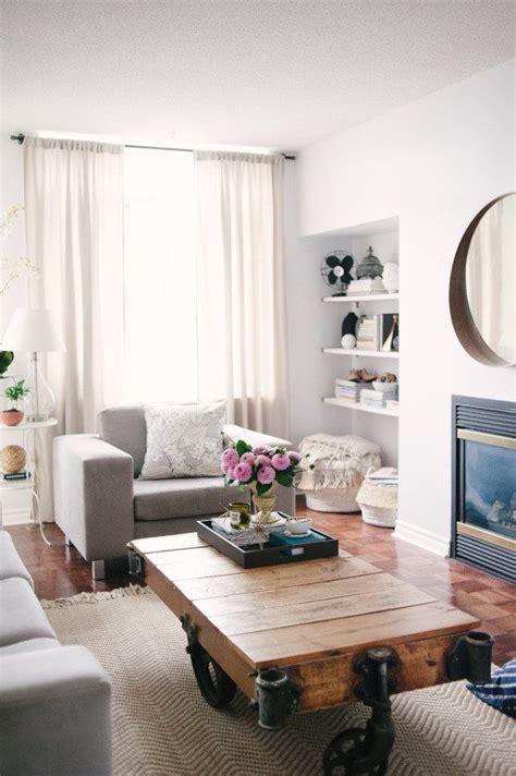 benjamin moore oxford white home home decor