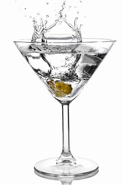 Martini Wallpapers Wallpaperaccess Mood