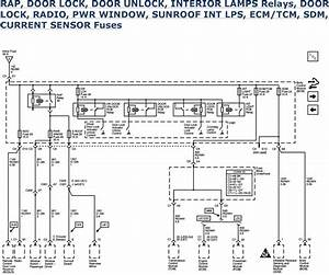 Chevy Cobalt Electrical Diagram 2010  U2022 Wiring Diagram For Free