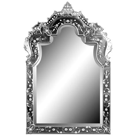 meaning  symbolism   word mirror