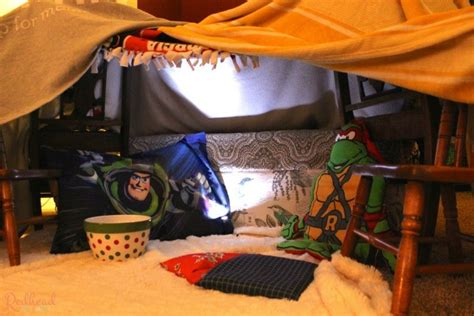 Create The Perfect Blanket Fort For Movie Night #popsecretforts 3 Color Crochet Baby Blanket Zip Up Swaddle Katie Little Barefoot Dreams Throw Cats Kneading Tie Blankets Kits Hello Kitty Pattern Puffy