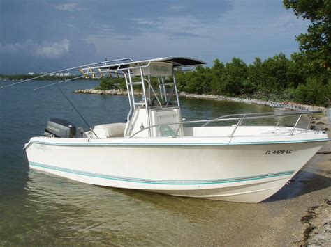 Craigslist Boats Greenville by Kencraft 206 11 750 Obo Reduced Must Sell The Hull