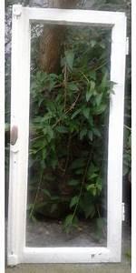 Verspiegeltes Glas Fenster : alte sprossenfenster holzfenster zum dekorieren z t mit spiegel in ettlingen dekoartikel ~ Markanthonyermac.com Haus und Dekorationen