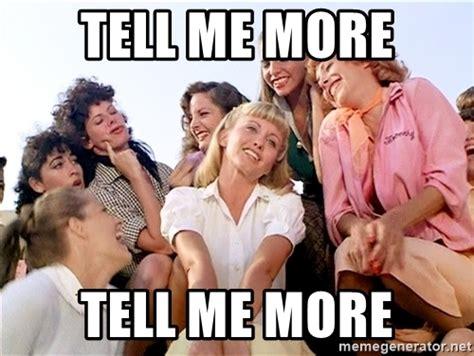 Tell Me More About Meme - cuidarse antes de los 30 recomendaciones en primer pag p 225 gina 96 vogue