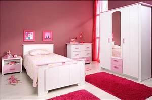 Chevet enfant blanc lady b secret de chambre for Tapis chambre enfant avec avis matelas epeda le secret