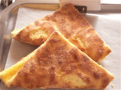 marmiton toute la cuisine guardanapos pâtisseries portugaises
